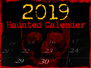 Rhode Island Halloween Events 2020 Rhode Island Haunted House and Halloween Attraction Event Calendar